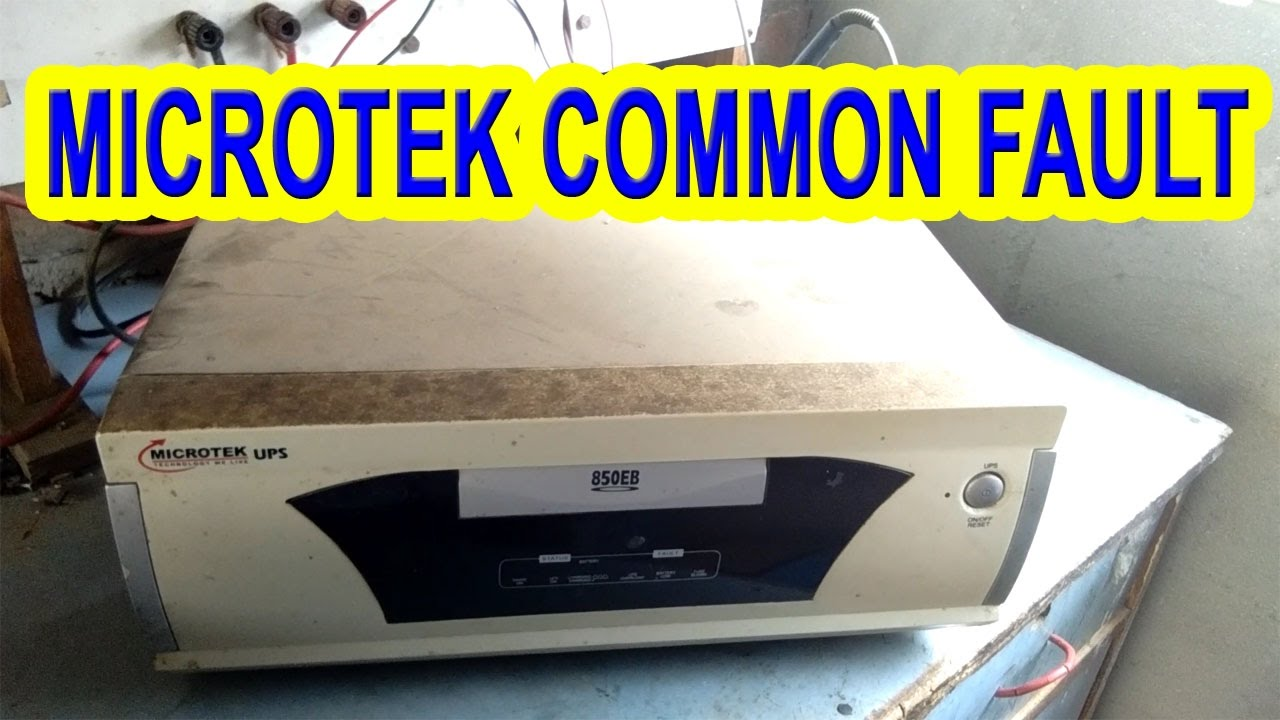 Microtek inverter repair in hindi at home part 2 how to repair microtek inverter repair in hindi at home part 2 how to repair power inverter card fault asfbconference2016 Choice Image