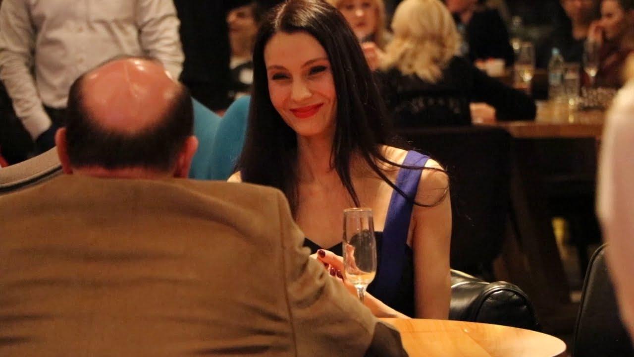 Vanessa hudgens dating zac efron 2009