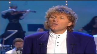 Bernhard Brink - Liebe auf Zeit 1994