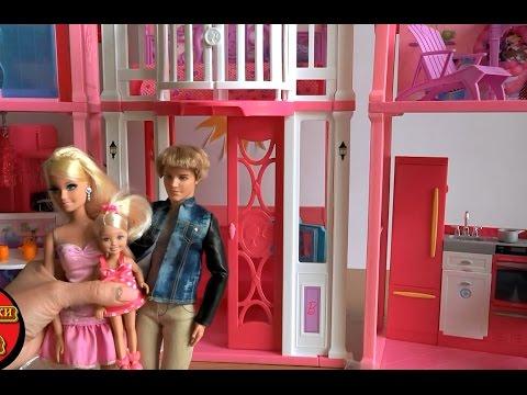 Обувь для кукол Барби и Кена с китайского сайта, Удачные покупки .