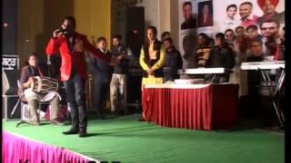 Sunam First Culture Mela 7 jan 2014 Part 3 By Kabaddi365.com