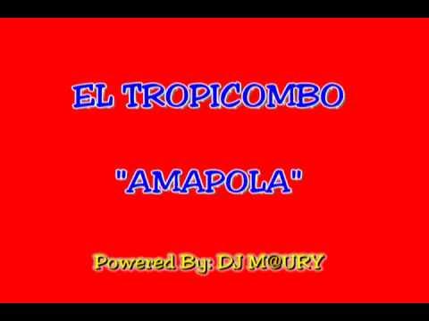 El Tropicombo - Amapola