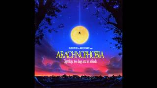 Trevor Jones  - Arachnophobia (End Titles)