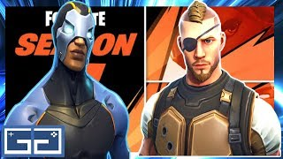 NO CLICKBAIT FORTNITE! NO GIVEAWAYS! Just Squads w/ Friends! CAN IT BE REAL?! 😋