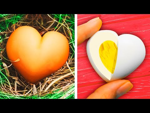 YUMMY EGGS IDEAS || 30 Simply Eggs Recipes That Will Melt In Your Mouth
