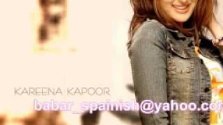 *Kya yehi pyar hai remix*.flv
