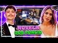 Clark & Lana ( ESPECIAL DIA DOS NAMORADOS) - YouTube