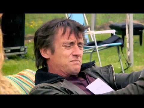 Top Gear20 sezon 1 serija)2013 x264 HDTVRip(720p)[Gears Media] 1