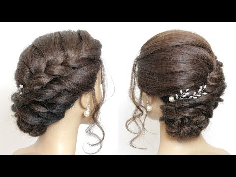 braided-side-bun-updo.-hairstyles-for-long-hair