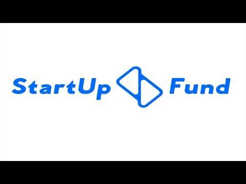 STARTUP FUND ПЛАТИТ ИЛИ НЕТ ? ОТЗЫВ РЕАЛЬНОГО ИНВЕСТОРА! #Startupfund 05.10.19