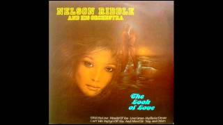 Nelson Riddle - In the arms of love