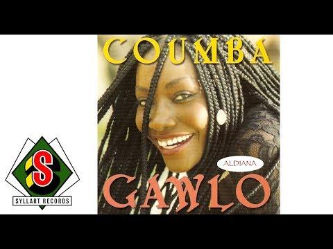 Coumba Gawlo - Samaxol (audio)