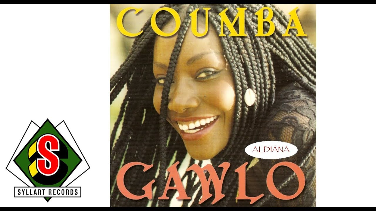 coumba-gawlo-samaxol-audio-syllart-records