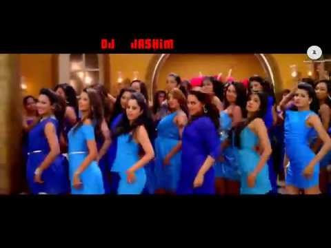 Palang Tod Holiday hindi full movie  hote 2014 DJ JASHIM2