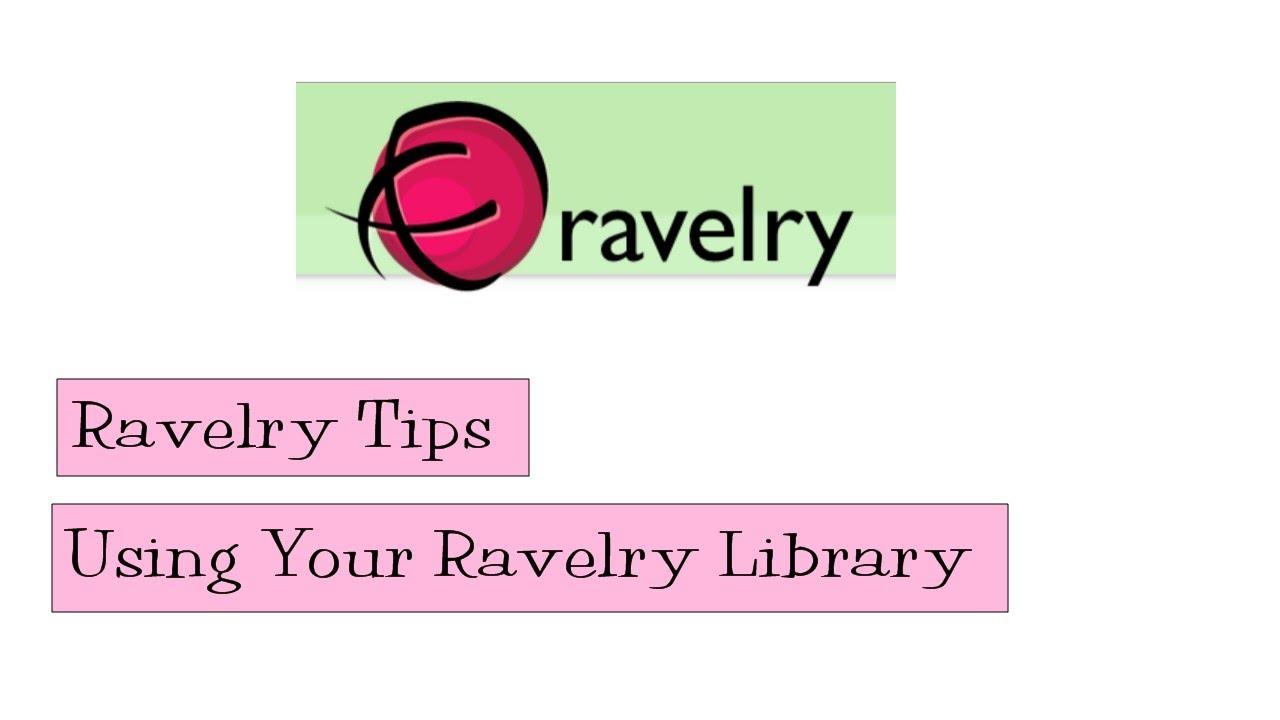 www.ravelry.com/account/login