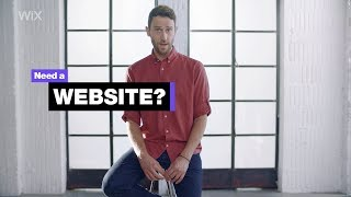 Create a Professional Website for Your Business | Wix.com thumbnail