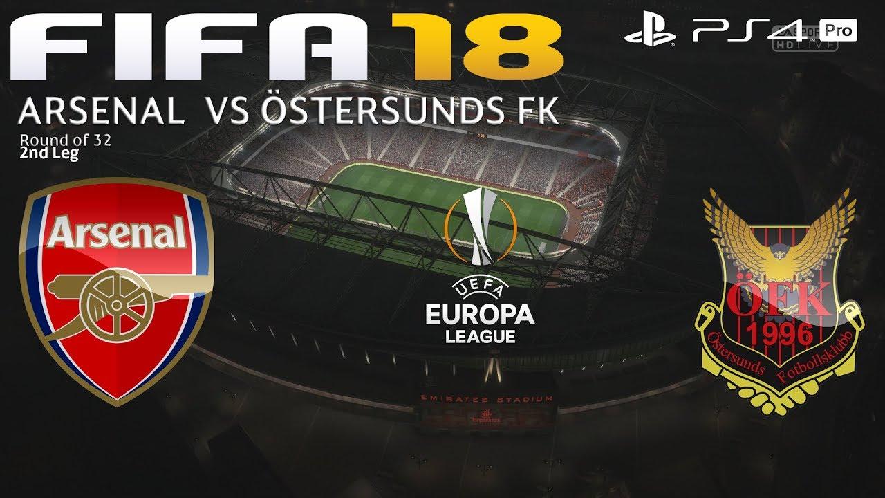 Uefa 5 J