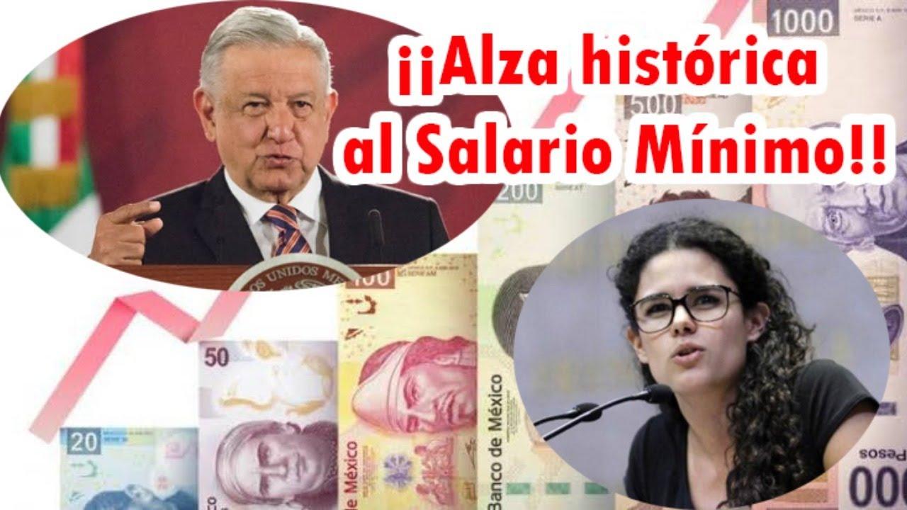 td jakes peso 2020