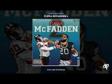 Skippa Da Flippa - Halftime (Feat. Lil Yachty) [Flippa Mcfadden 2]