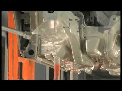 all-new-audi-a1-production-plant-brussels