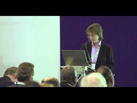 'Mortgage Market Review - the view from the FSA': Seminar at MBE London 2012