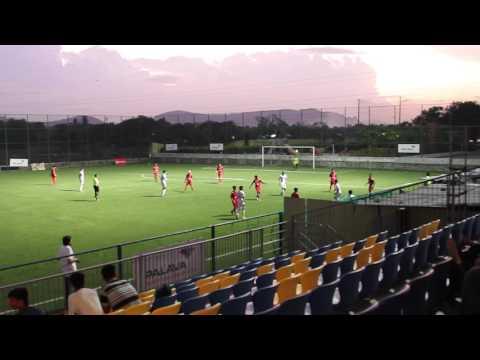 31 Nmfc vs Golden Eagles FC