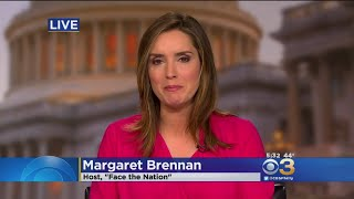 Download Lagu Margaret Brennan Previews Sunday's Face The Nation mp3