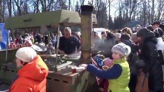 Каша из полевой кухни(, 2016-03-13T18:54:59.000Z)