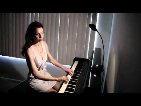 Bach Partita No.1 Prelude