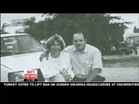 Princess Diana Inquest - Henri Paul's Parents & Kelly Fisher's Revenge - 9/2/08
