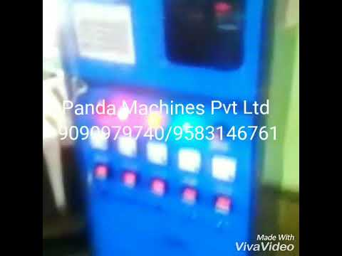 LITCHI JUICE BOTTLE MAKING MACHINE FOR SALE CALL 9090979740 /9583146761