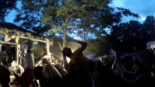 ffud fest 3   2012
