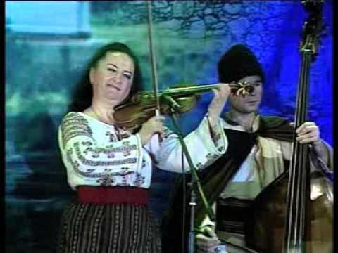 Maria Stoianov Mai Ioane Ionele