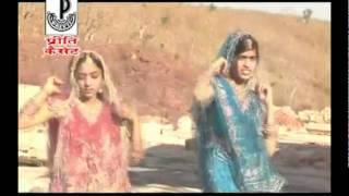 Bade Baba Kundalpur-Ye Mandir Banega Vishal-aryan jaiin.mp4
