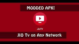 Jiotv Apk Link Download Apk — ZwiftItaly