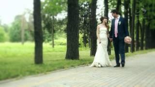 Свадебный клип. Nikita&Emma. Краснодар
