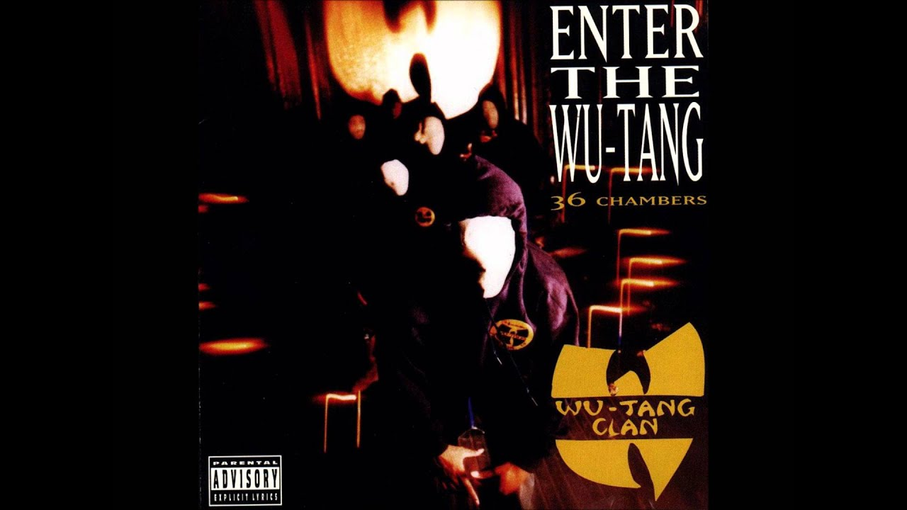 an analysis of the triumph by wu tang clan Genre analysis - hip hop genre analysis - hip hop dr dre, wu tang clan jay-z represented a cultural triumph oh hip-hop.