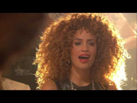 Born to be Wild | Xander de Buisonje | Holland zingt