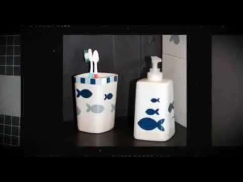 Adesivi da muro per bagni e cucine decorazioni adesive per