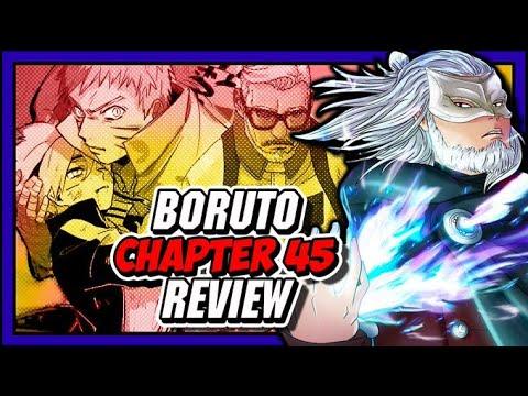 GO!!! ROCK VERSIÓN Naruto Op4 from YouTube · Duration:  3 minutes 53 seconds