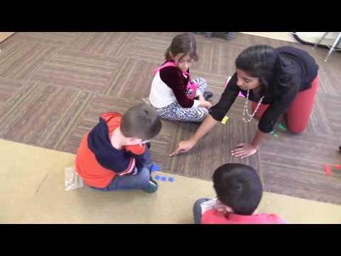 Video 10: Sentence Segmentation
