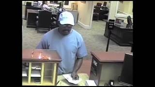 bank-of-north-ga-robbery-update-new-video