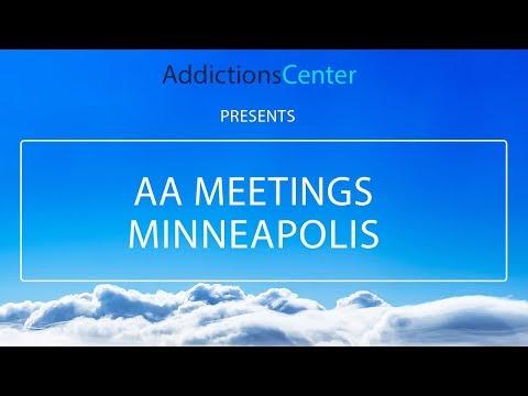 aa-meetings-minneapolis---24/7-helpline-call-1(800)-615-1067