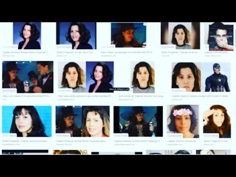 #30 02/01/20 Carlos #GHOSN Bientôt Définitivement EXFILTRÉ ?  + Mollie #FITZGERALD #MARVEL ⚠🔪
