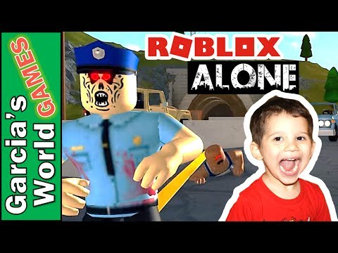 Roblox Baby Justin Bieber How To Get Free Robux By ...