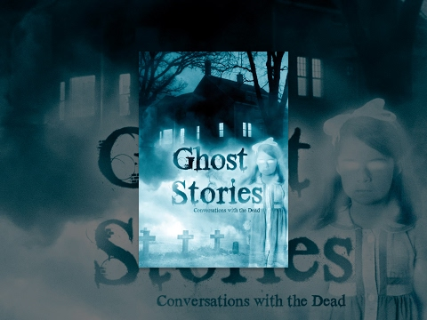 Ghost Stories Episode 3