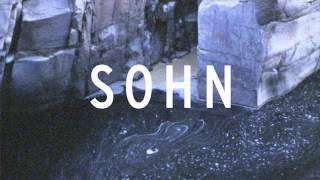 Oren Katz &Dany Yasno - Artifice (SOHN Cover)