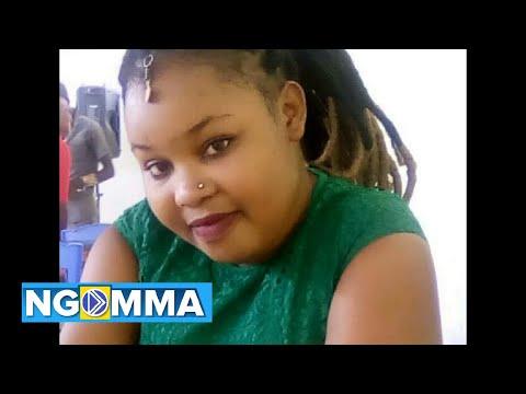KANA LIZ(vaikyo ndakwata) by katicha Mweene sumu baridi level 2