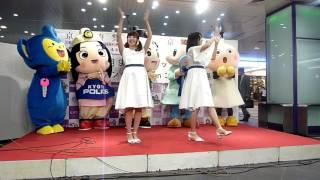 2017年6月9日。ロックの日。 京都コトチカにて。 去年に続いての出演。 ...