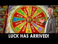 LIVE 🎰 Back at Choctaw Casino in Durant Oklahoma 🙌🏻 - YouTube